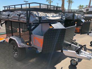 2020 Crux 1610   in Surprise-Mesa-Phoenix AZ