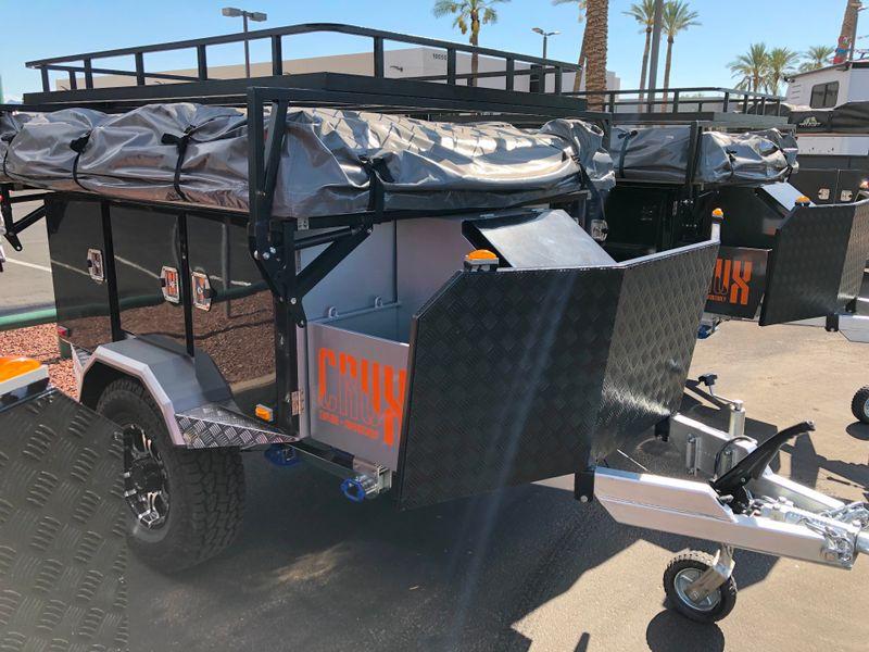 2019 Crux 1610   in Avondale AZ