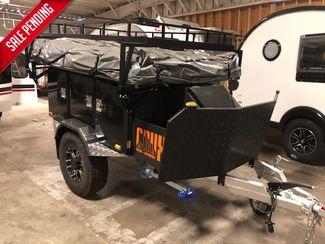 2019 Crux 1610   in Surprise-Mesa-Phoenix AZ