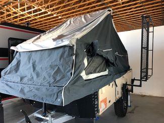 2020 Crux 2700   in Surprise-Mesa-Phoenix AZ