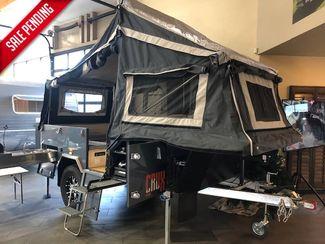 2019 Crux 2700   in Surprise-Mesa-Phoenix AZ