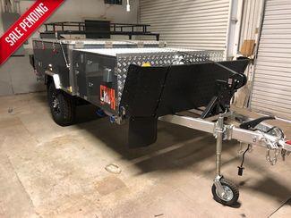 2019 Crux 3100   in Surprise-Mesa-Phoenix AZ