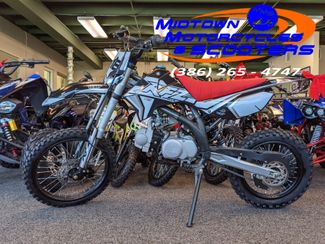 2020 Daix Apollo Dirt Bike 125cc in Daytona Beach , FL 32117