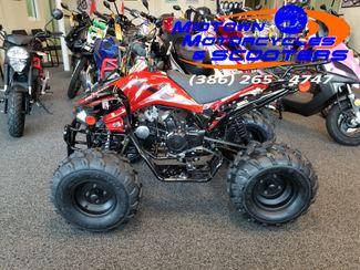 2020 Daix Dynamo Sport in Daytona Beach , FL 32117
