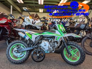 2020 Daix Junior Dirt Bike 60cc in Daytona Beach , FL 32117