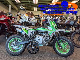 2020 Daix Junior Dirt Bike 60cc in Daytona Beach , FL 32117