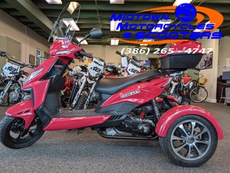 2020 Daix Trike Scooter 49cc in Daytona Beach , FL 32117