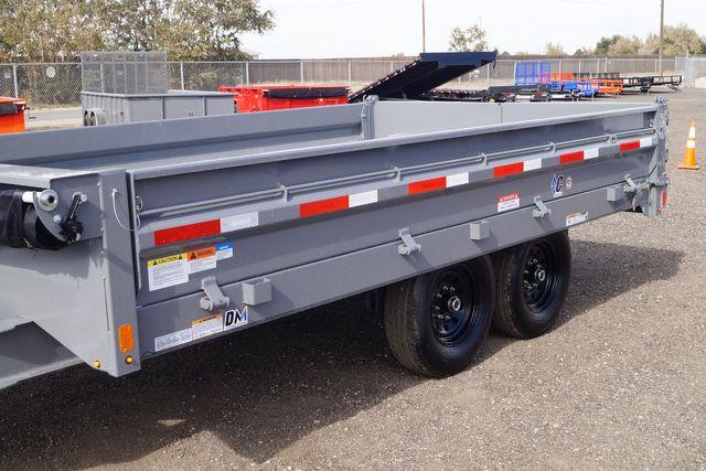 2020 Diamond C DOD207 in Fort Worth, TX 76111