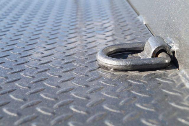 2020 Diamond C 12' Scissor Lift in Keller, TX 76111