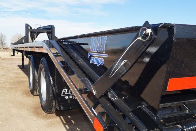 2020 Diamond C 40' HD FMAX210 in Keller, TX 76111