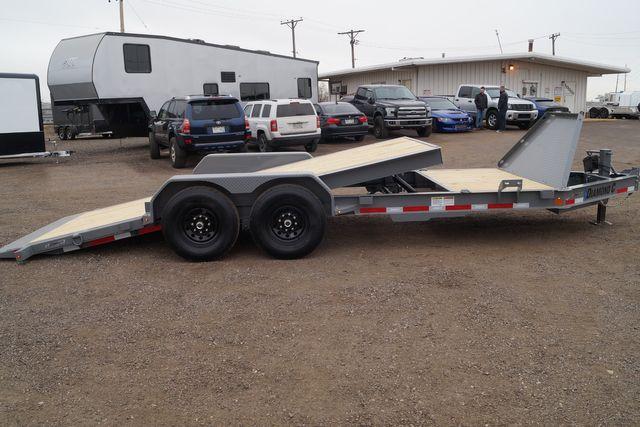 2020 Diamond C HDT207 in Fort Worth, TX 76111