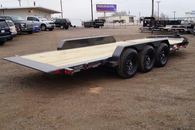 2020 Diamond C HDT307 in Fort Worth, TX 76111