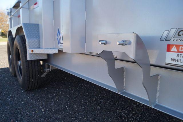 2020 Diamond C 14' Low Pro Dump in Keller, TX 76111
