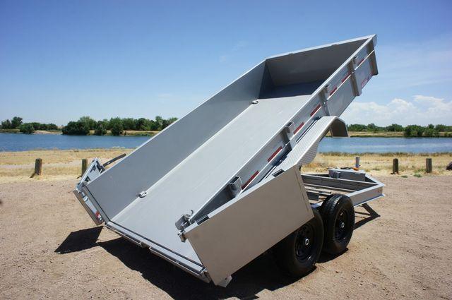 2020 Diamond C 14' Low Pro Dump in Fort Worth, TX 76111