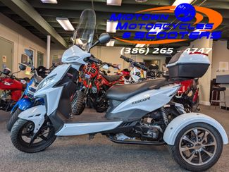 2020 Diax Trike in Daytona Beach , FL 32117