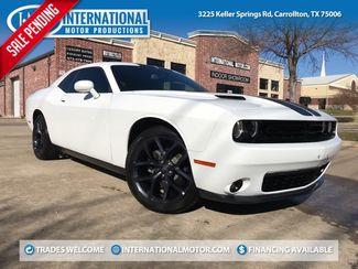 2020 Dodge Challenger SXT in Carrollton, TX 75006