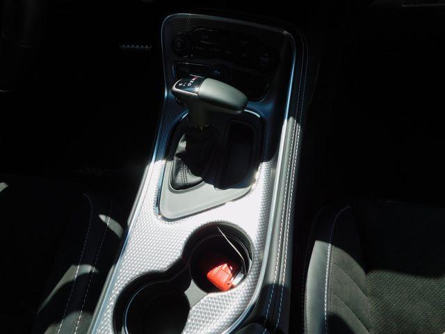 2020 Dodge Challenger SRT Hellcat Redeye Widebody, Auto, Black Alloys 3k in Dallas, Texas 75220