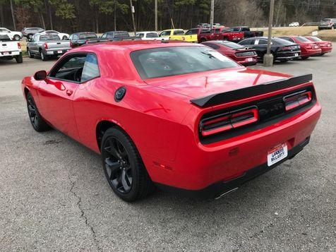 2020 Dodge Challenger SXT | Huntsville, Alabama | Landers Mclarty DCJ & Subaru in Huntsville, Alabama