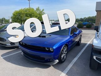 2020 Dodge Challenger R/T | Huntsville, Alabama | Landers Mclarty DCJ & Subaru in  Alabama
