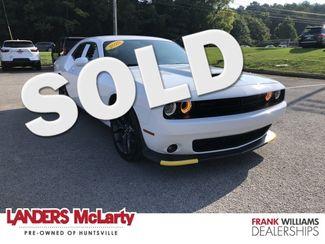 2020 Dodge Challenger GT | Huntsville, Alabama | Landers Mclarty DCJ & Subaru in  Alabama