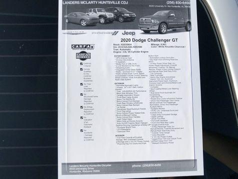 2020 Dodge Challenger GT | Huntsville, Alabama | Landers Mclarty DCJ & Subaru in Huntsville, Alabama