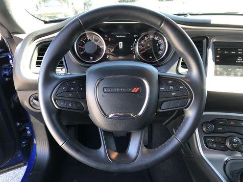 2020 Dodge Challenger SXT   Huntsville, Alabama   Landers Mclarty DCJ & Subaru in Huntsville, Alabama