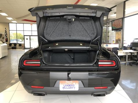 2020 Dodge Challenger SRT Hellcat Redeye Widebody | Huntsville, Alabama | Landers Mclarty DCJ & Subaru in Huntsville, Alabama