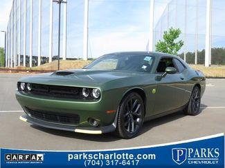 2020 Dodge Challenger GT in Kernersville, NC 27284
