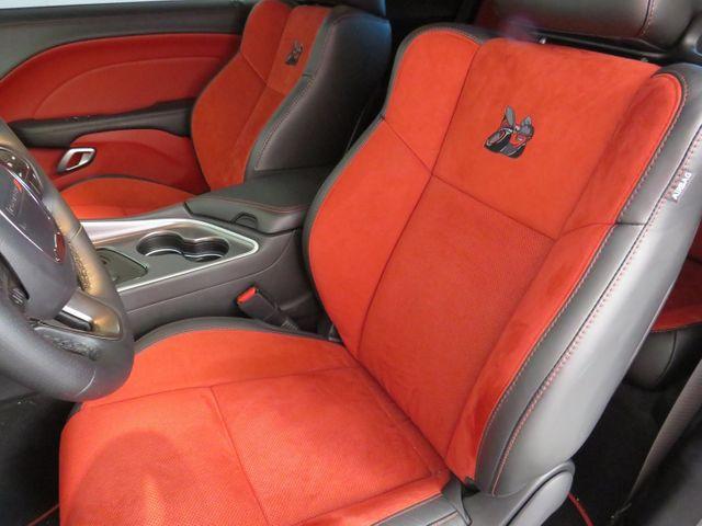 2020 Dodge Challenger R/T Scat Pack in McKinney, Texas 75070