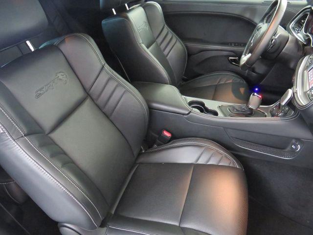 2020 Dodge Challenger SRT Hellcat Widebody in McKinney, Texas 75070