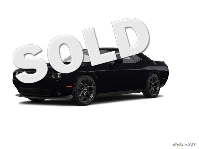 2020 Dodge Challenger GT Minden, LA