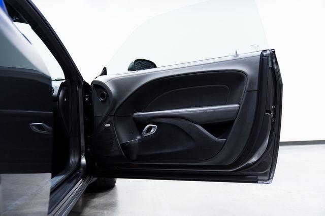 2020 Dodge Challenger R/T Scat Pack Widebody in , FL 32808