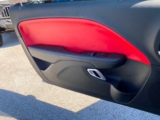 2020 Dodge Challenger CUSTOM SMOKE SHOW RED LEATHER 22 NICHE  Plant City Florida  Bayshore Automotive   in Plant City, Florida