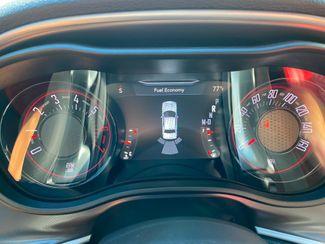 2020 Dodge Challenger RT SUPERMAN HEMI V8 BLACKTOP EIBACH LOWERED   Plant City Florida  Bayshore Automotive   in Plant City, Florida