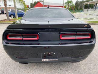 2020 Dodge Challenger RT SCAT PACK HEMI V8 392 CARFAX CERT WARRANTY  Plant City Florida  Bayshore Automotive   in Plant City, Florida