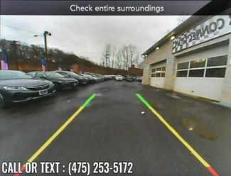 2020 Dodge Challenger R/T Waterbury, Connecticut 29