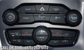 2020 Dodge Challenger R/T Waterbury, Connecticut 35