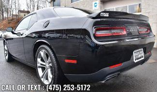 2020 Dodge Challenger R/T Waterbury, Connecticut 4
