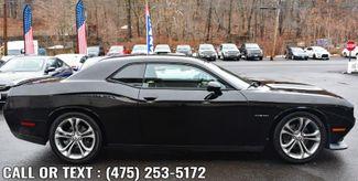 2020 Dodge Challenger R/T Waterbury, Connecticut 6