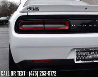 2020 Dodge Challenger R/T Waterbury, Connecticut 14