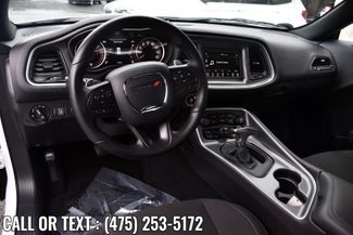 2020 Dodge Challenger R/T Waterbury, Connecticut 19