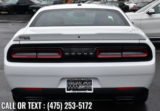 2020 Dodge Challenger R/T Waterbury, Connecticut 4