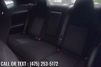 2020 Dodge Challenger R/T Waterbury, Connecticut 14