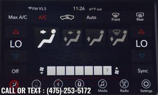 2020 Dodge Challenger R/T Waterbury, Connecticut 27