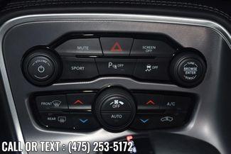2020 Dodge Challenger R/T Waterbury, Connecticut 33