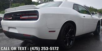 2020 Dodge Challenger R/T Waterbury, Connecticut 5
