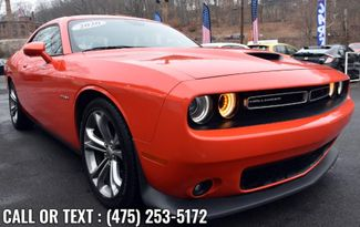 2020 Dodge Challenger R/T Waterbury, Connecticut 7