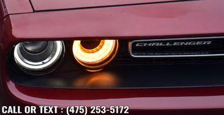 2020 Dodge Challenger R/T Waterbury, Connecticut 11