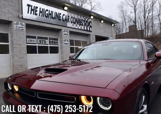 2020 Dodge Challenger R/T Waterbury, Connecticut 12