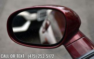 2020 Dodge Challenger R/T Waterbury, Connecticut 15